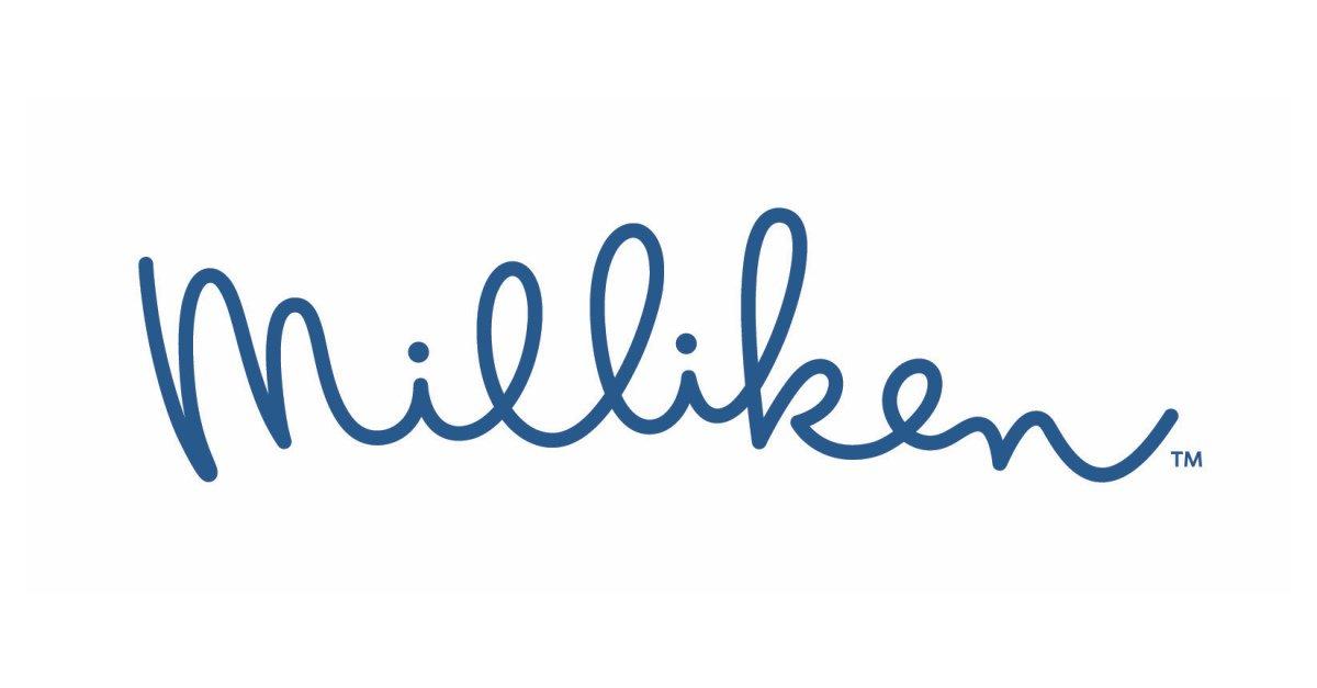 MIL_Logo_min_0922