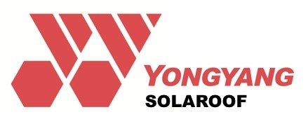 yongyang-solaroof - Regine Choo